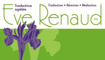 FR Eve Renaud